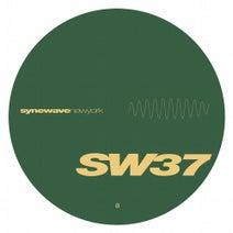 SW37 - SW37R