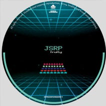 JSRP, ThemTwo - Fruity