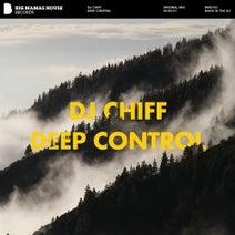 DJ Chiff - Deep Control