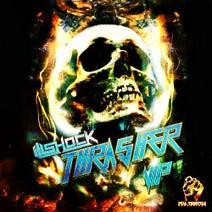 Illshock - Thrasher (Vip)
