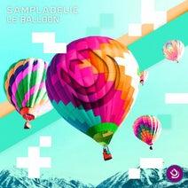Sampladelic - Le Balloon
