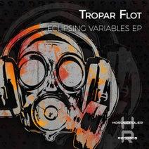 Tropar Flot, I1 Ambivalent - Eclipsing Variables EP