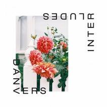 Danvers, Frits Wentink, Warren Xclnce - Interludes