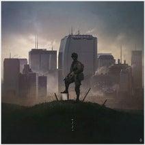 Yoe Mase - Soldier