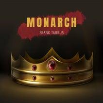 Frank Taurus - Monarch