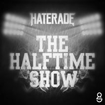 The Halftime Show [Octal Sound] :: Beatport