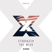 Stargazer - The Wish