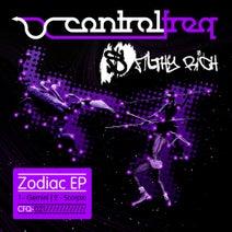 Filthy Rich - Zodiac EP