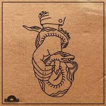 RDG, DubApe, RSD - Storm EP