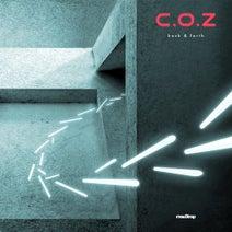 C.O.Z. - Back & Forth