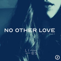 Iossa, LI-ES - No Other Love