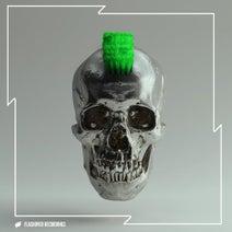 Ferry Corsten, Tom Staar - Punk - Tom Staar Remix