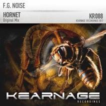 F.G. Noise - Hornet