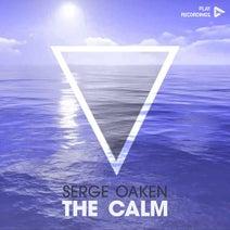 Serge Oaken - The Calm
