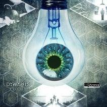 Dynamis - Focus