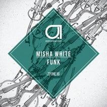 Misha White - Funk