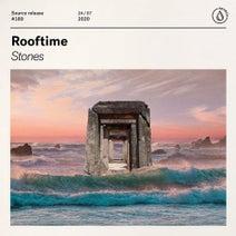 Rooftime - Stones