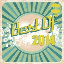 dont, S.A.R.S. - Best of 2014