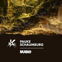 Pauke Schaumburg, Animal Swing Kids - Transit