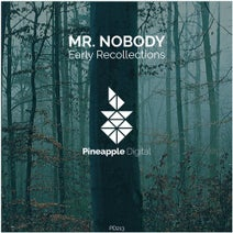 Mr. Nobody - Early Recollections