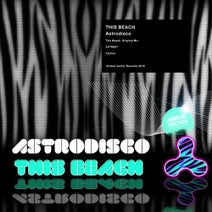 Astrodisco - This Beach