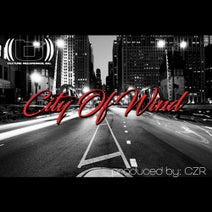 CZR - City Of Wind