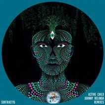 Active Child, Matthew Dekay, Stimming, Dave DK, Pablo Bolivar - Johnny Belinda Remixes