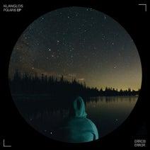 Klanglos - Polaris EP
