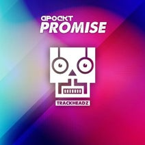 Apockt - Promise