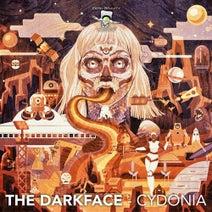 Humaninstinct, The Darkface, Moaiact, Isralienn, Electrypnose, The Darkface - Cydonia