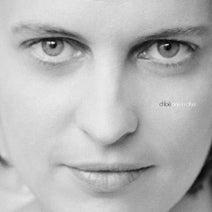 Chloe, Chris Garneau - One in Other