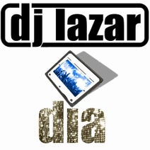 DJ Lazar, Cevlar & Smart, Jan Van Theben - Dia