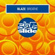 Blaze, Ashley Beedle, Switch, Kiko Navaro, Mr. V, Danism, Hardsoul - Breathe