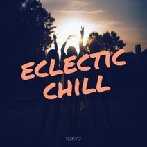 Nikko Sunset - Eclectic Chill