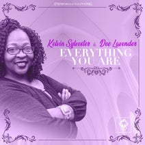 Kelvin Sylvester, Dee Lavender - Everything You Are