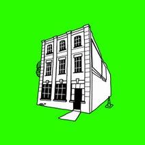 Mella Dee - Techno Disco Tools EP