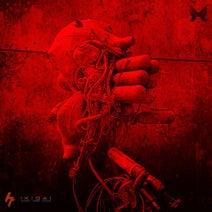 Hanzo, Inward, Randie, The Science - IKIGAI EP