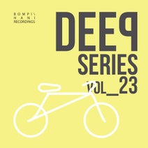 Yell Of Bee, Oxyenen, Music Atom, Billy Roger, Techno Red, Oner Zeynel, 21 ROOM, CIREZ D, Dj's Double Smile, Sweet World, Bunny House, Rousing House, C-TWO-J, Draud, 21 ROOM, Techno Red, CK - Deep Series - Vol.23