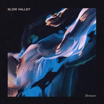 Slow Valley - Demure