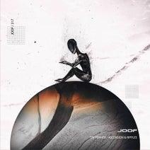 Tim Penner - Ascension & Ripples