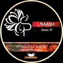 Naash - Genesis
