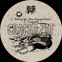 Waajeed, Crackazat - Holding You Close