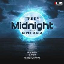 Ferry, Ki Peum Kim - Midnight