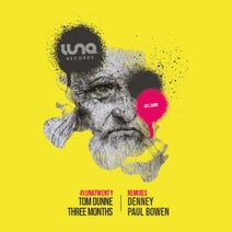 Tom Dunne, Paul Bowen, Denney - Three Months