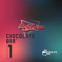 Baffa Jones - Chocolate Bar