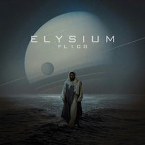 FL1CS - Elysium