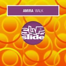 Amira, Mousse T. - Walk