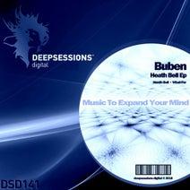 Buben - Heath Bell Ep