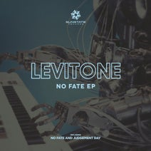 Levitone - No Fate