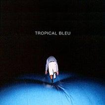 Pinty - Tropical Bleu